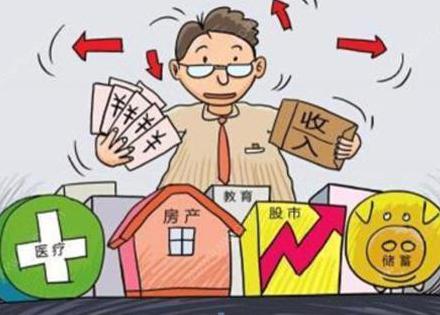 天津买房需要准备多少钱?