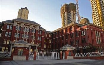 天津小学招生信息和入学面试内容