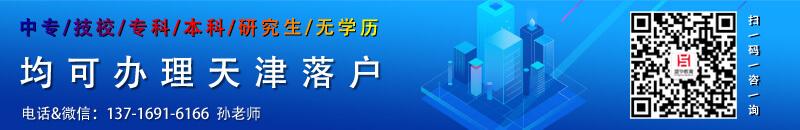 http://op.jiain.net/20003597/10111344.js
