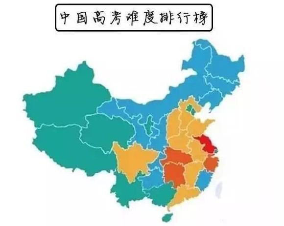 为什么那么多人落户天津,天津到底有什么优势?